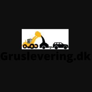 Gruslevering.dk