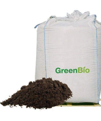 biokompost big-bag