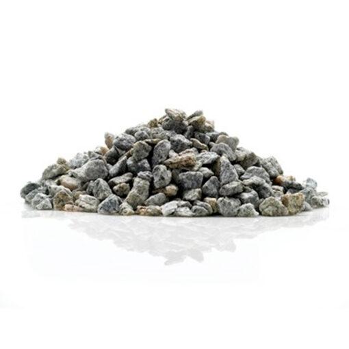 Grå granit 11-16 mm