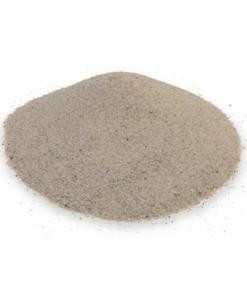 lys strandsand 0-2 mm