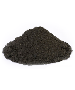 Knust asfalt 0-32 mm