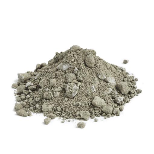 Knust beton 0-32 mm