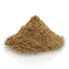 pudsesand 0-2 mm