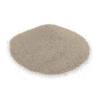 sandkassesand 0-2 mm