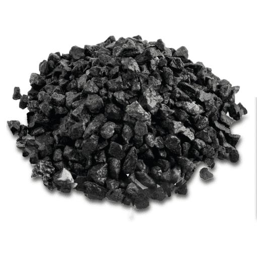 sort granit 8-11 mm