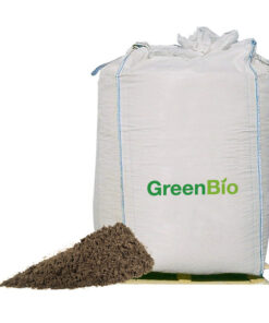 topdressing big-bag